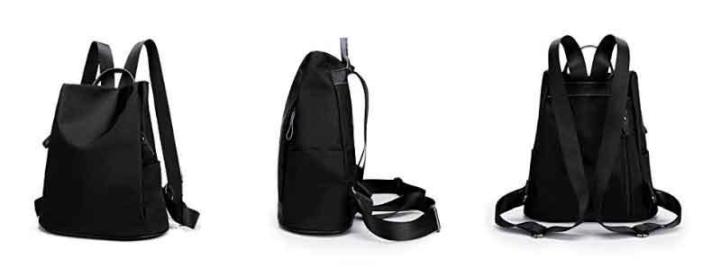 Donde comprar un bolso para mujer antirrobo