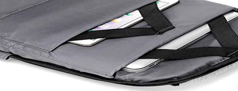 Comprar mochila para portátil antirrobo