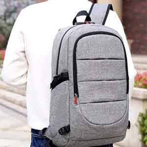 mochilas seguridad TZZ