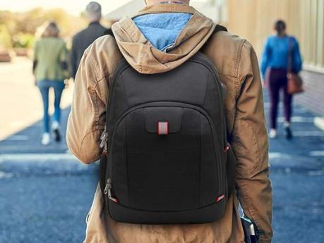 la mejor mochila antirrobo comprar oferta