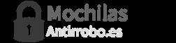 Mochilas-Antirrobo [precios y modelos]